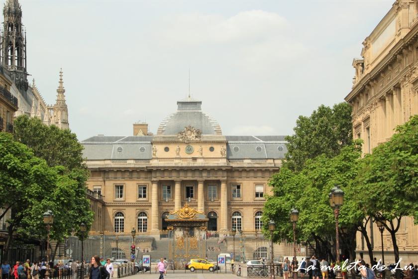 paris-2-dia